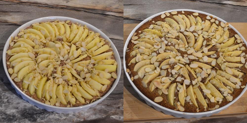 1511_Apple-cake_11
