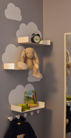 1511_Cloud-shelves_02