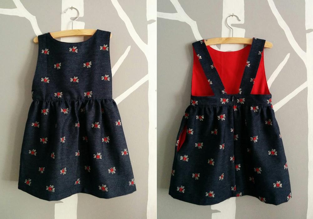 1511_Mila-dress_01