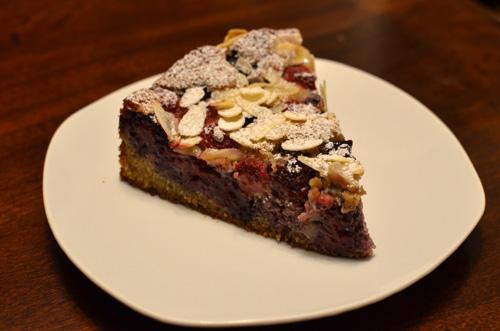 1512_Berry-cake_01