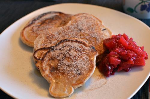 1512_Xmas-pancakes_01