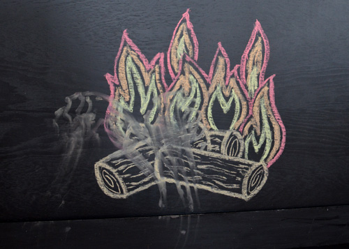 1601_Kiddo-proof-fireplace_02