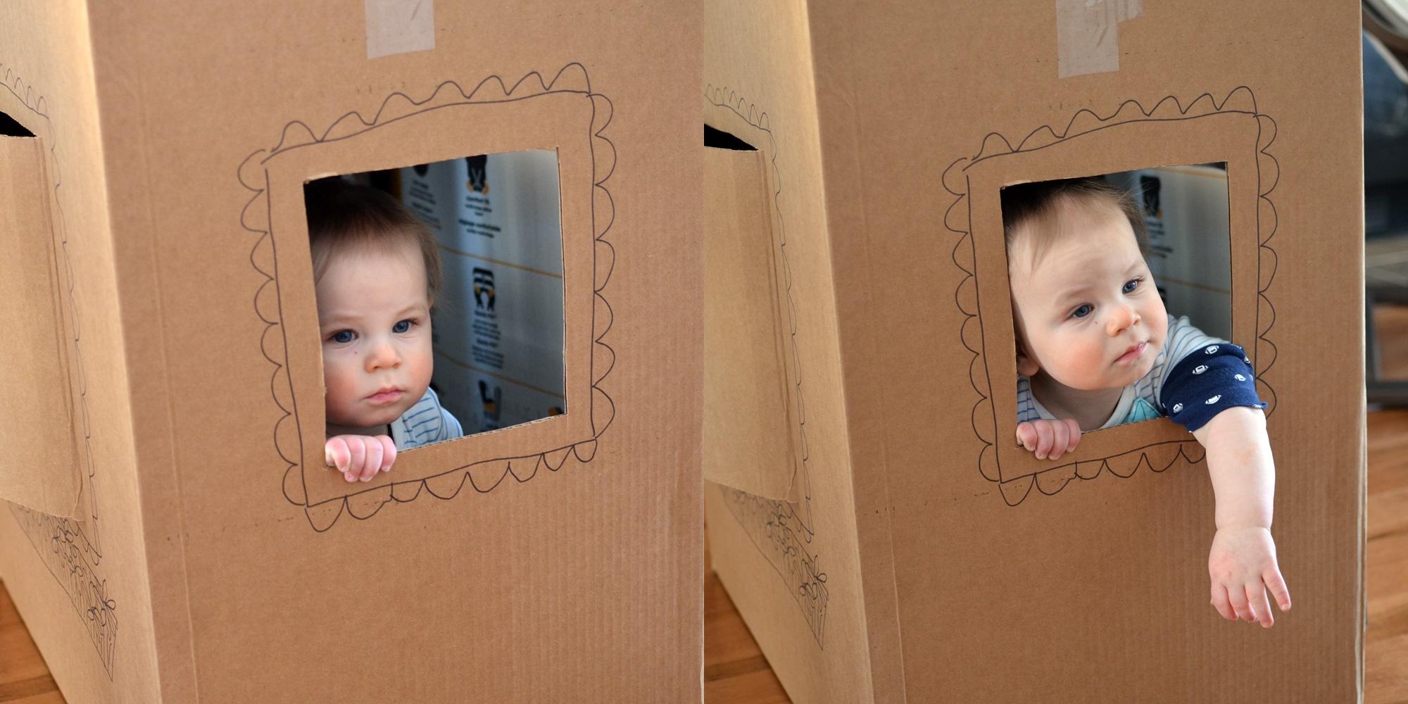 1603_Box-house_04