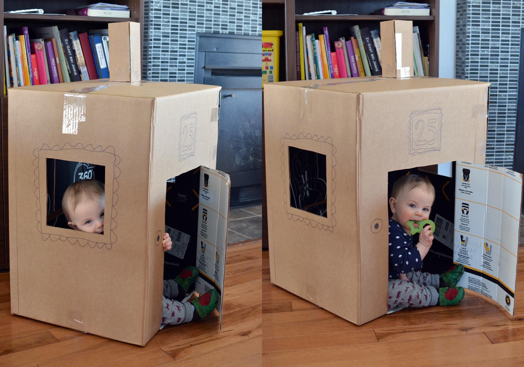 1603_Box-house_06