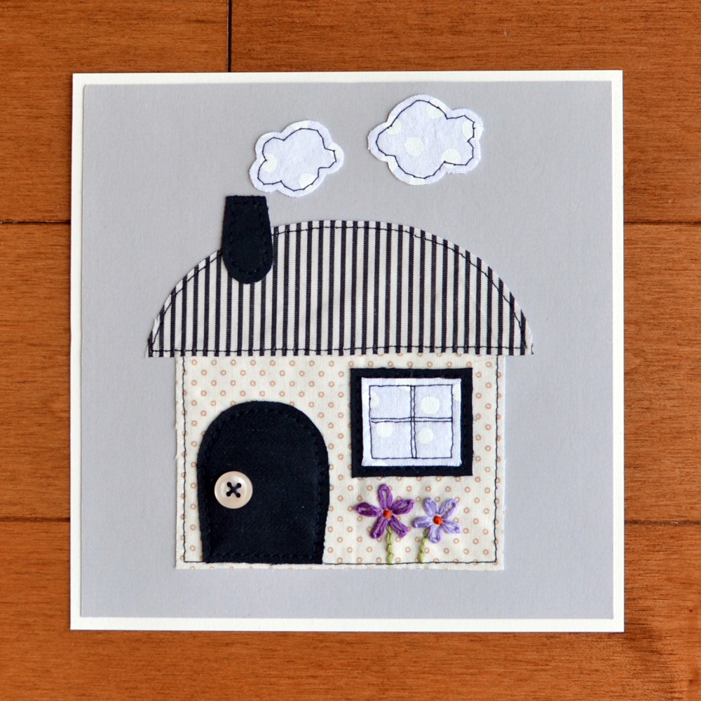 1604_Another-sewn-card