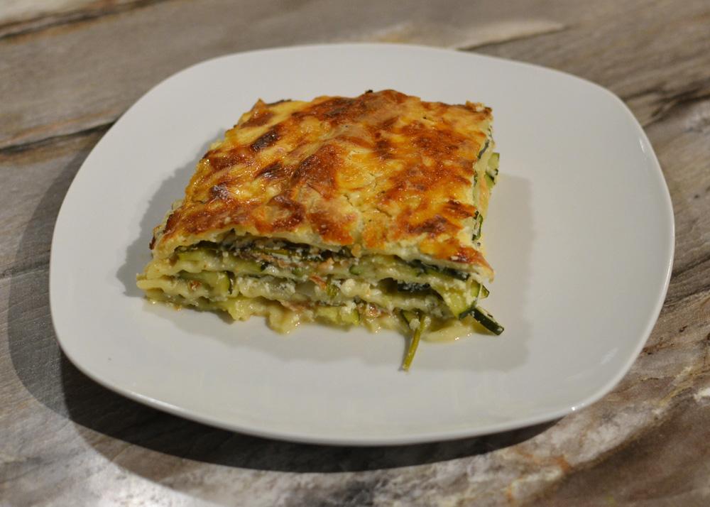 1606_Salmon-lasagna_01