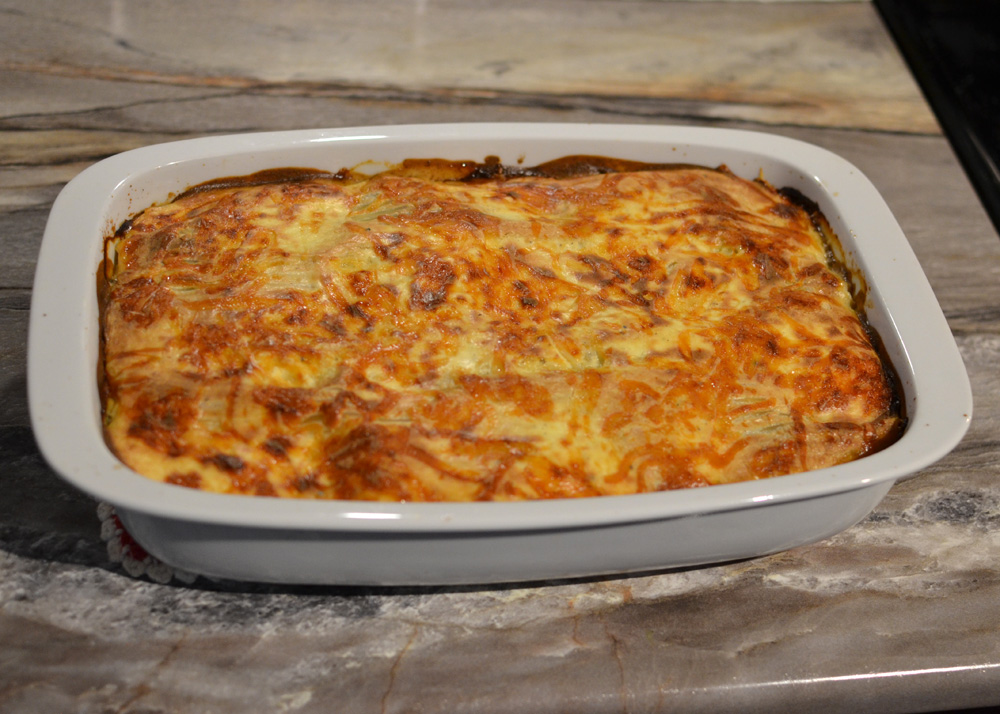 1606_Salmon-lasagna_04
