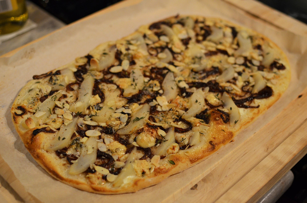 1609_Sweet-and-savory-pizza_02