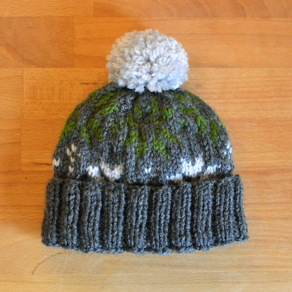 1610_mini-toque_01